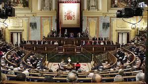 """Photo of مجلس النواب الإسباني يدعو إلى """" حل عادل ودائم ومقبول"""" لقضية  الصحراء"""