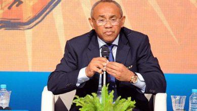 """Photo of """"الكاف"""" توافق على صرف مساعدات مالية للاتحادات الأعضاء"""