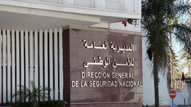 Photo of فتح بحث تمهيدي لتحديد الأفعال الإجرامية المنسوبة لممثل مغربي